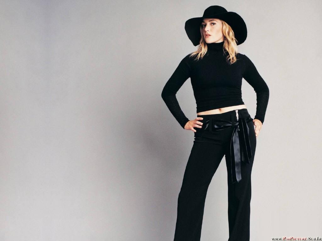 Kate Winslet | عکس های کیت وینسلت