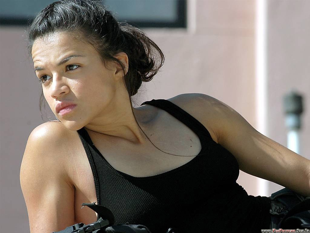 Michelle Rodriguez | عکس های میشل ردریگز